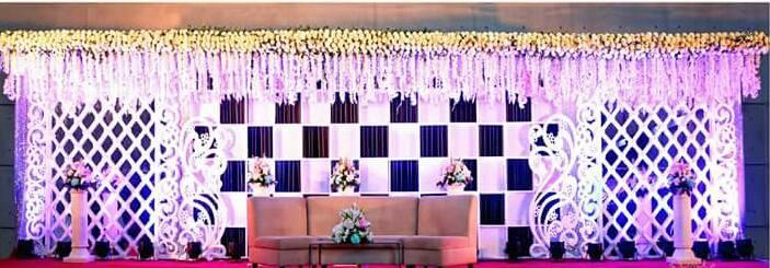 Bd Event Management Wedding Planners Dhaka