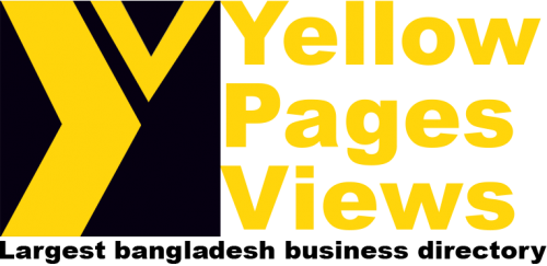 Yellow Page Views, Dhaka – IT Recycling Tongi